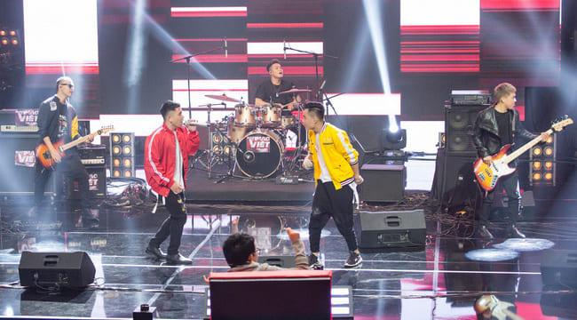 Cho thuê Ban nhạc giá rẻ tại Bình Phước